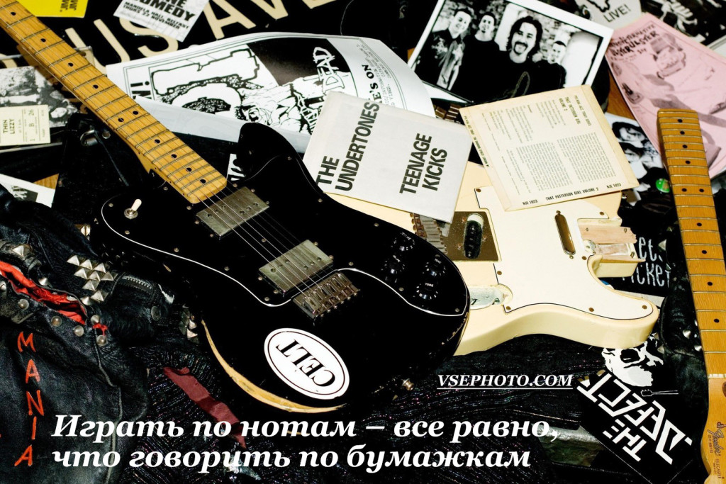 rock-music-guitars-stars-1440x960-wallpaper